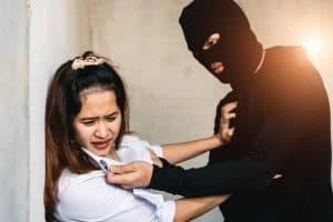 Fort Lauderdale Assault Law