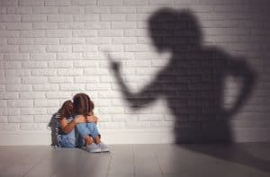 Fort Lauderdale Domestic Violence Law