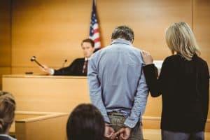 Fort Lauderdale Sentencing Law
