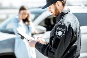Fort Lauderdale Traffic Law